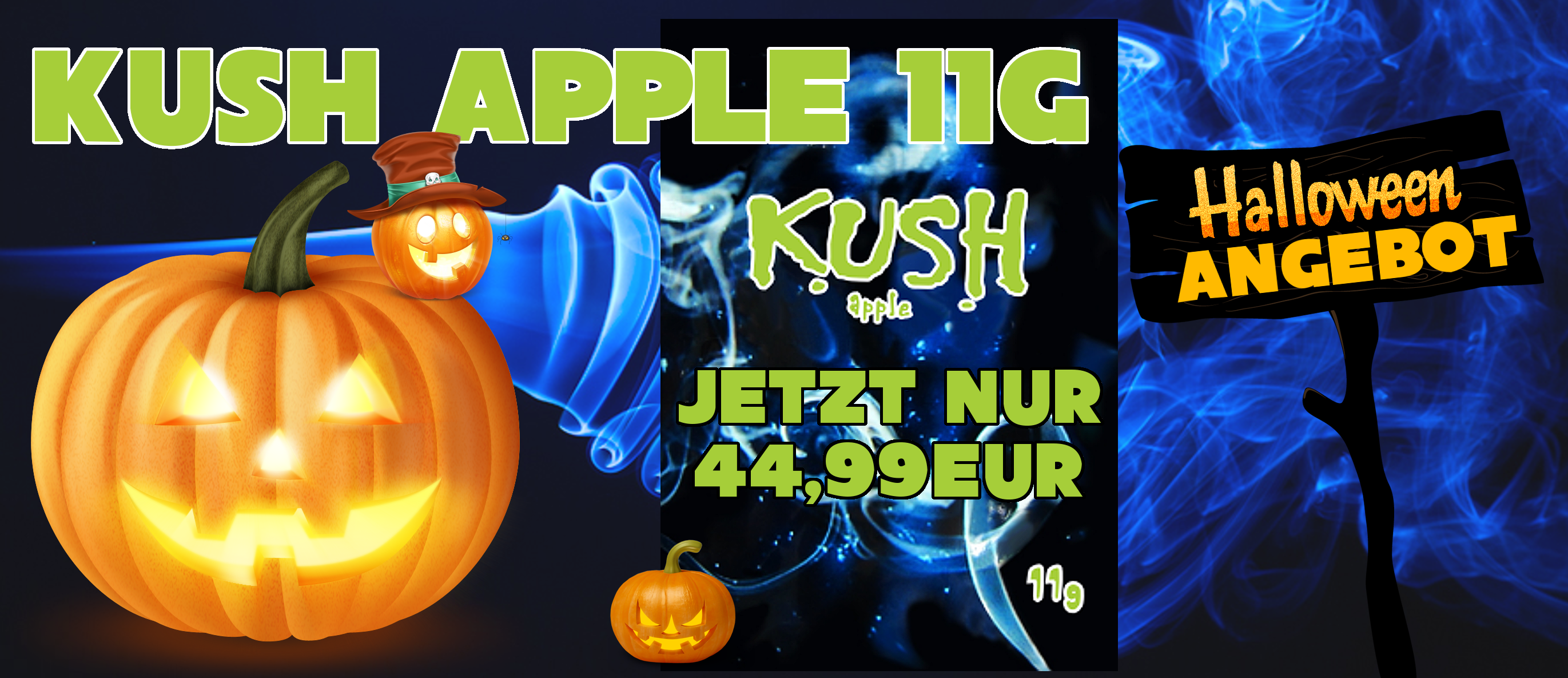 Halloween_rauchgeist